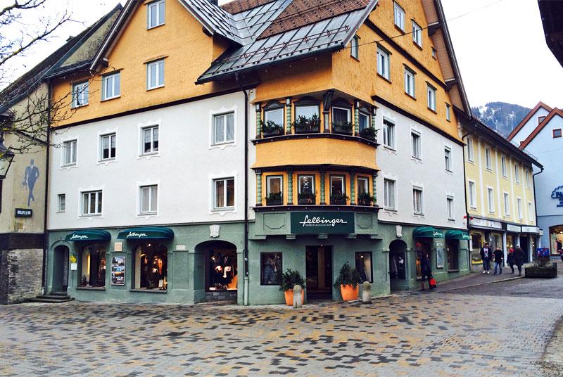 Felbinger Immenstadt